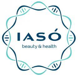 iaso-med-logo.jpg