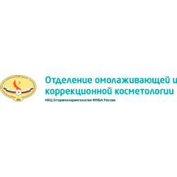 ok-klinik-logo.jpg