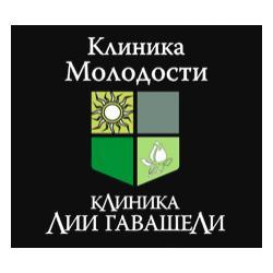 gavasheli-logo.jpg