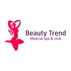 beauty-trend-logo.jpg