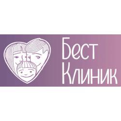 krasotavbest-logo.jpg