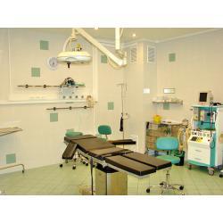 rossklinic2.jpg