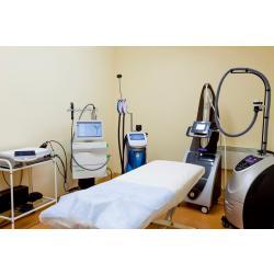lit-clinic1.jpg