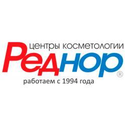 rednor-logo.jpg