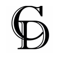 capellisalon-logo.jpg