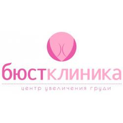 bustclinica-logo.jpg