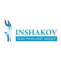 inshakov-logo.jpg