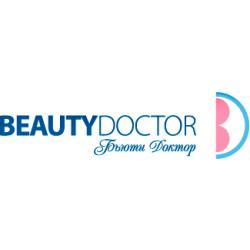 beautydoctor-logo.jpg