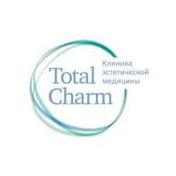 totalcharm-logo.jpg