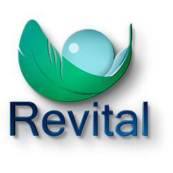 revital-logo.jpg