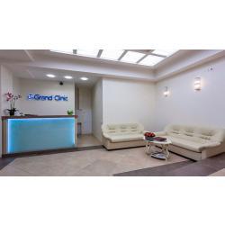 Grand-Clinic-m3.jpg