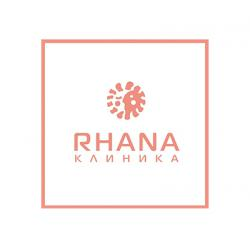 rhana-logo.jpg