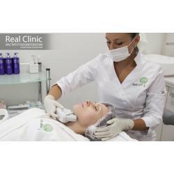 real-clinic-k1.jpg