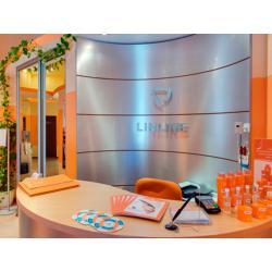 linline1.jpg