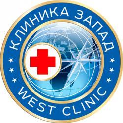 medkvr-logo.jpg