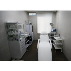 maki-clinic2.jpg