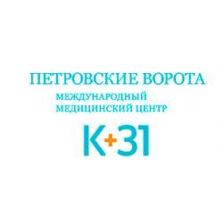 petrovkamed-logo.jpg