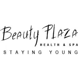 beauty-plaza-logo.jpg