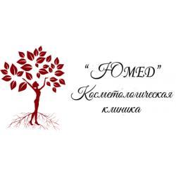 yumed-logo.jpg