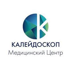 k-doctor-logo.jpg