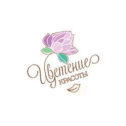 cvk-logo.jpg