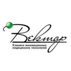 cimtvector-logo.jpg