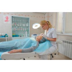 devita-clinic2.jpg