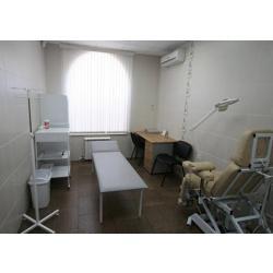 maki-clinic1.jpg