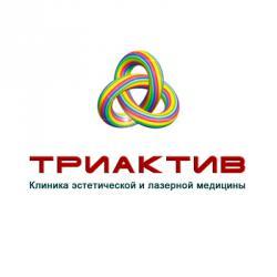 triaktiv-logo.jpg