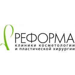 refforma-logo.jpg