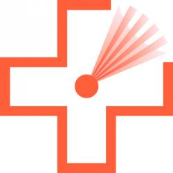 goslasmed-logo.jpg