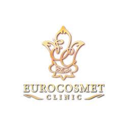 eurocosmet-logo.jpg