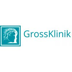 grossklinik-logo.jpg
