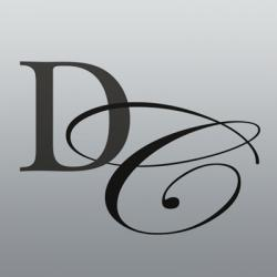 diplomatclinic-logo.jpg