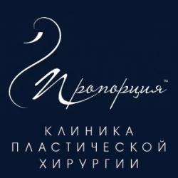 proportsia-logo.jpg