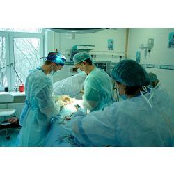 klinikasoyuz1.jpg