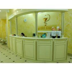tsarskaya-klinika3.jpg