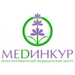 medinkur-logo.jpg