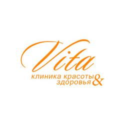 klinikavita-logo.jpg