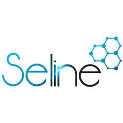 selineclinic-logo.jpg