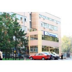 lit-clinic2.jpg