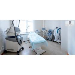 clinic-premium2.jpg
