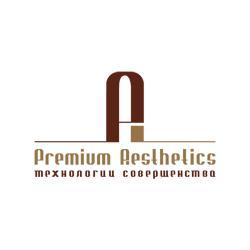 clinic-premium-logo.jpg