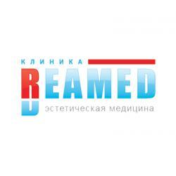 reamed-logo.jpg