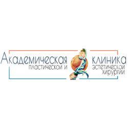 akademc-logo.jpg