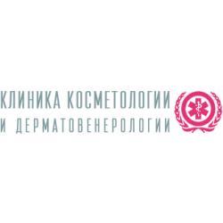 helpskin-logo.jpg