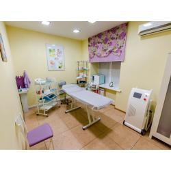 salon-lanet-ki2.jpg