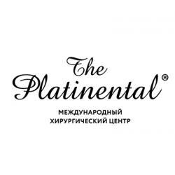 platinental-logo.jpg