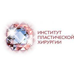 vsegdakrasiva-logo.jpg