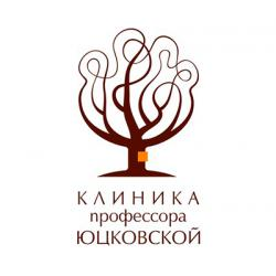 yutskovskaya-logo.jpg